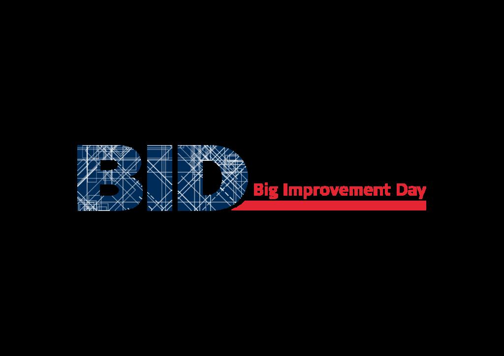 bid_logo