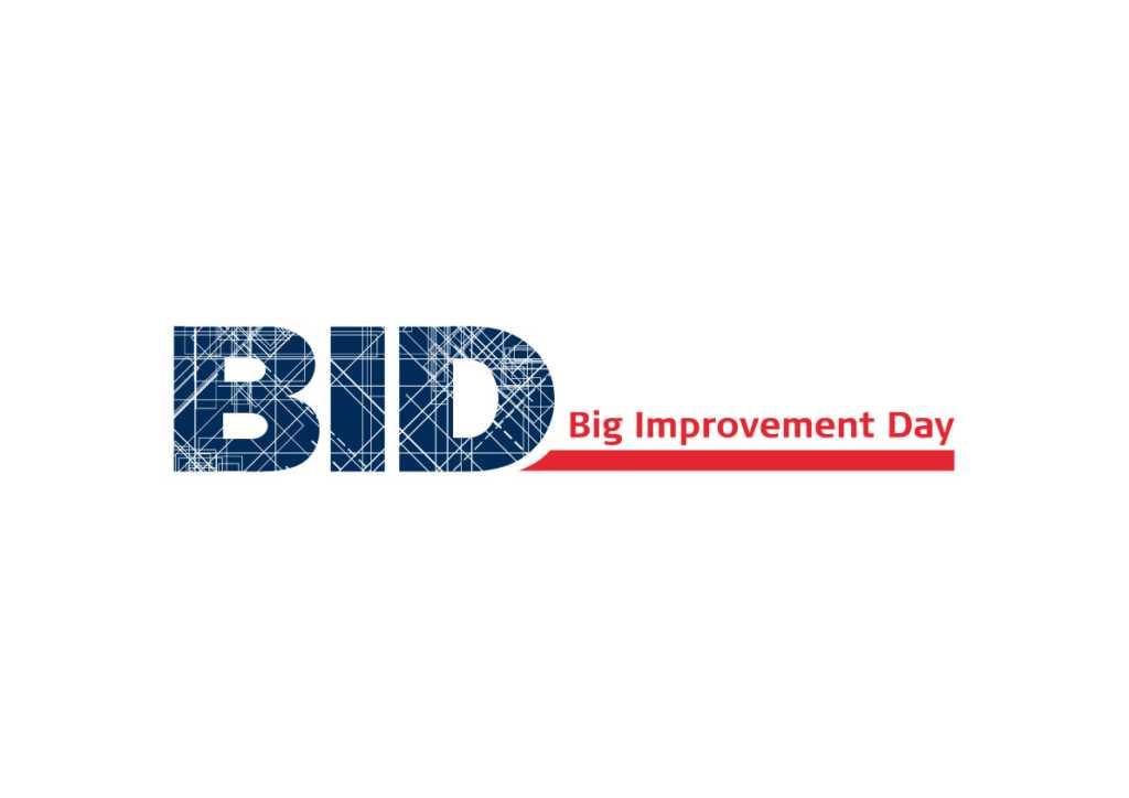 logo_bid_2019