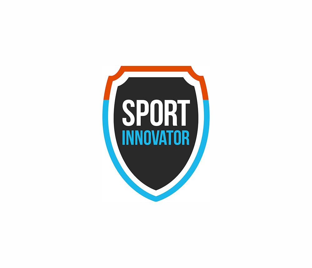 sportinnovator1002