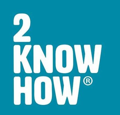 2KNOWHOW