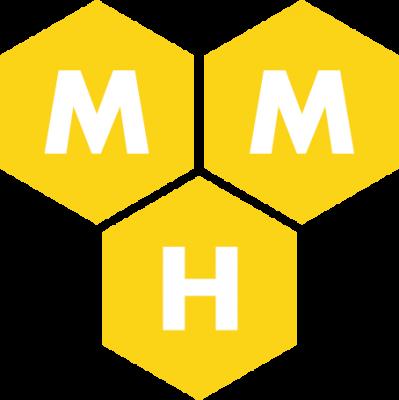 MMH_BEELDMERK_NOBG