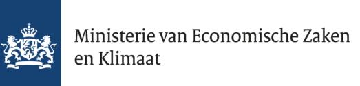 Ministerie_van_Economische_Zaken_en_Klimaat_Logo