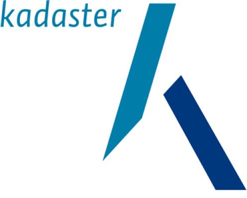 kadaster-beeldmerk-wimpel-rgb-2kleur