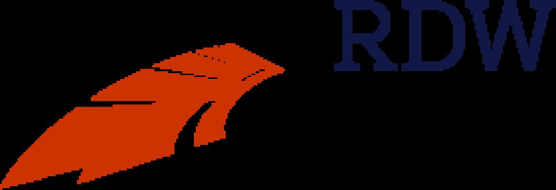 logo_rdw_rgb_150dpi_002