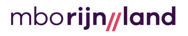 mboRijnland_logo